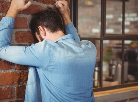 Tuga-depresija-glavobolja-1-1000x600.jpg