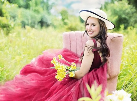 pretty-woman-830265_1280-1000x600.jpg