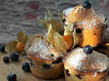 muffins-4002553_1280.jpg
