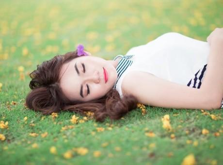 girl-2177362_1280-1000x600.jpg